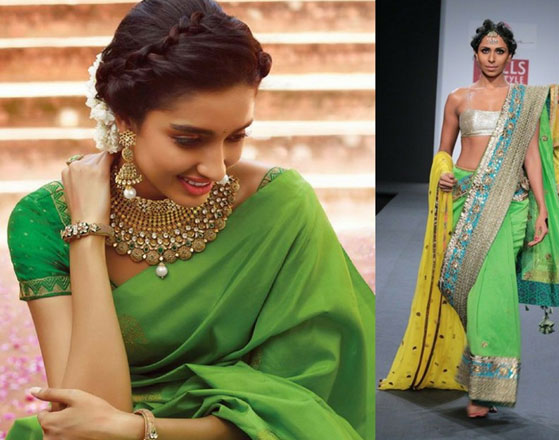 Greenery-in-Indian-Fashion-18