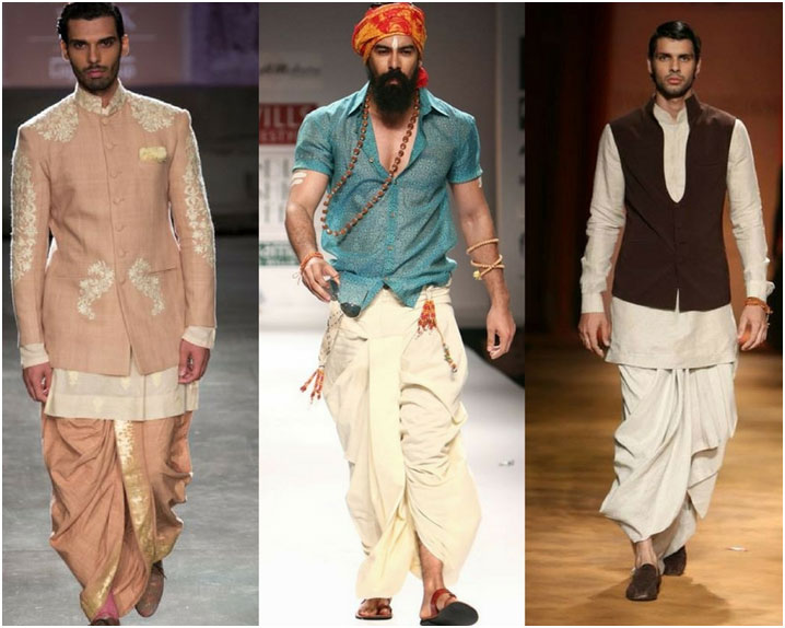 Indian-outfits-231020171