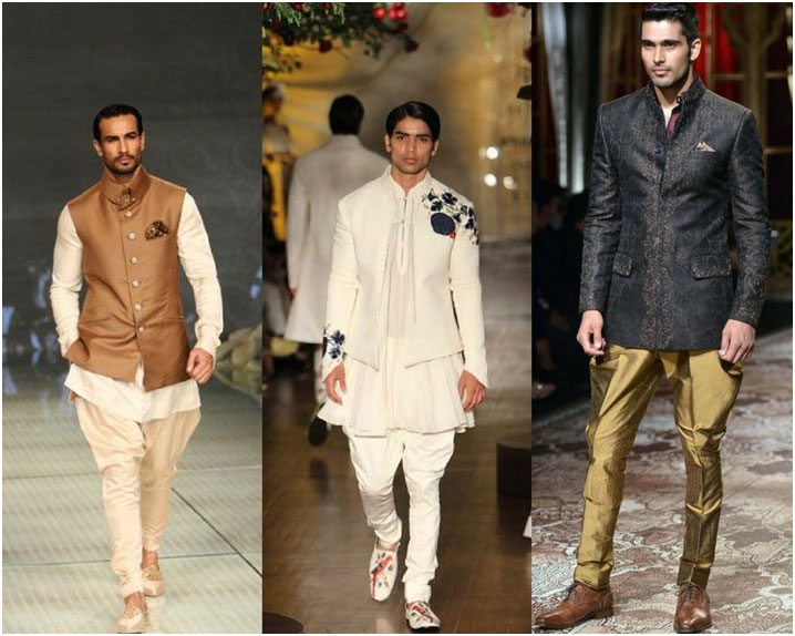 Indian-outfits-231020176