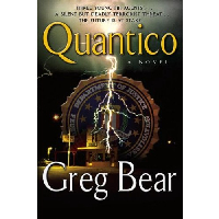 greg_bear_quantico_book_cover.jpg