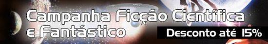 topo_ficcao_cientifica_fim.jpg