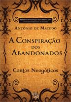 A Conspiração dos Abandonados