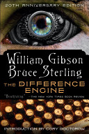 difference-engine