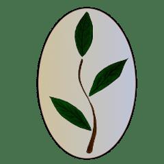 logo_maisrecente_oval_site_240por240