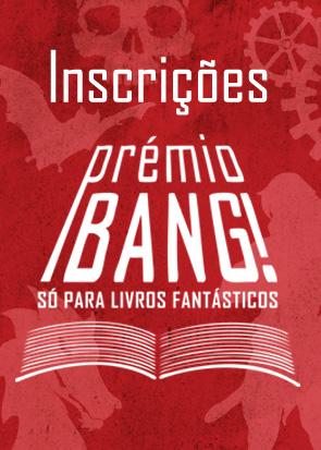 Premio_Bang (1)