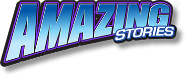 Amazing-Stories-Logo-R-375