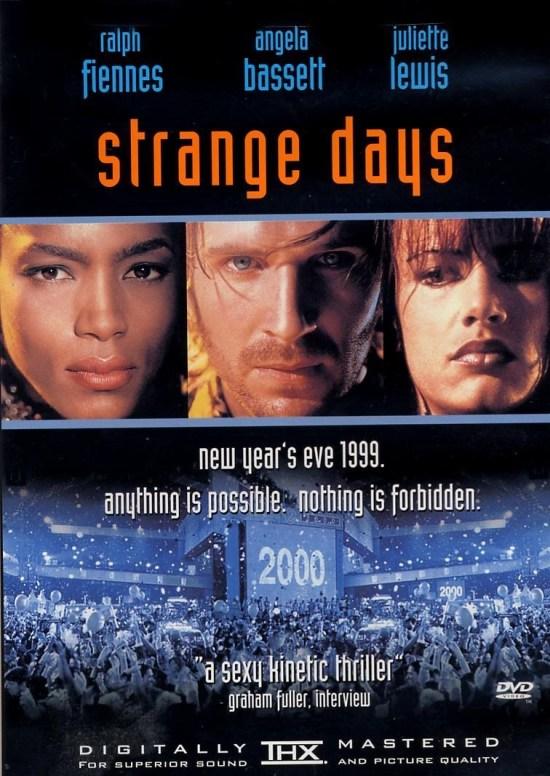 strange-days.28380