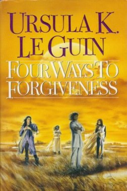 FourWaystoForgiveness