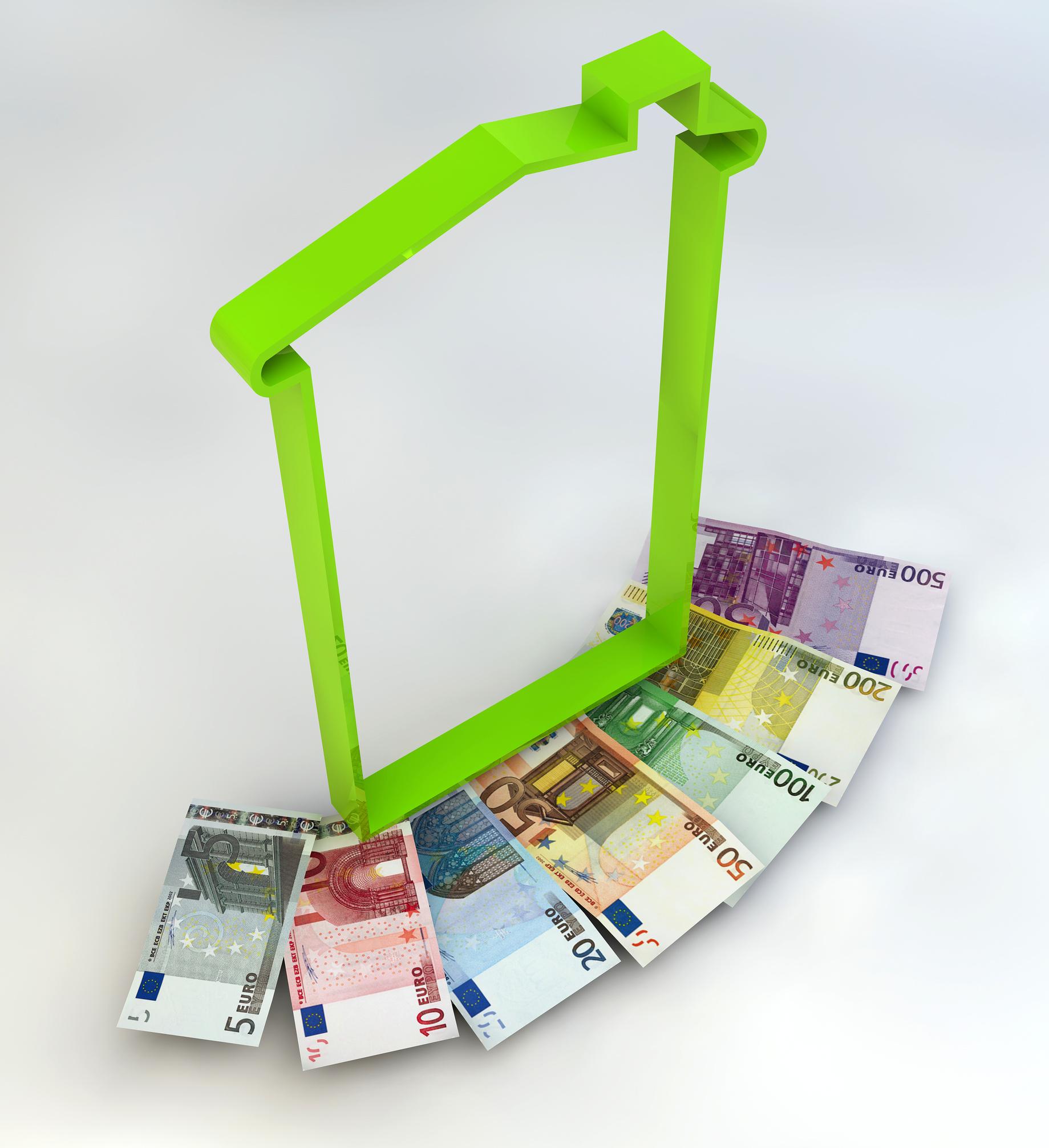 Case di lusso e agevolazioni prima casa  Blog SIM Immobiliare NovaraBlog SIM Immobiliare Novara
