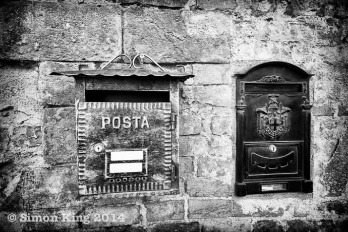 tuscany-2014-004