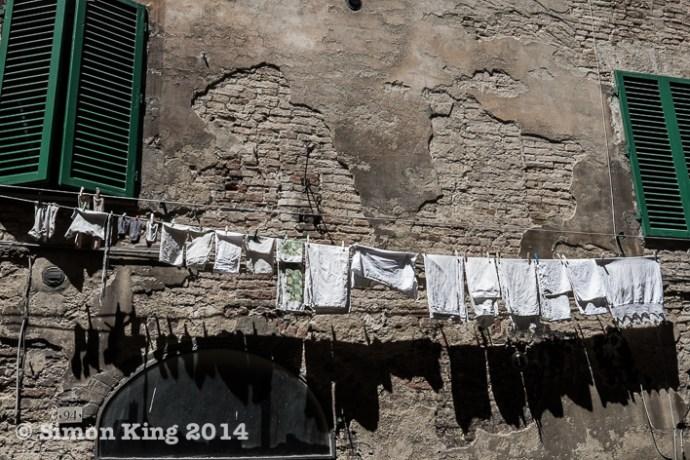 tuscany-2014-023