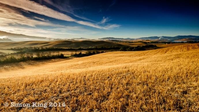 tuscany-2014-069