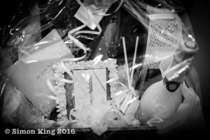 simongking-20151229-019