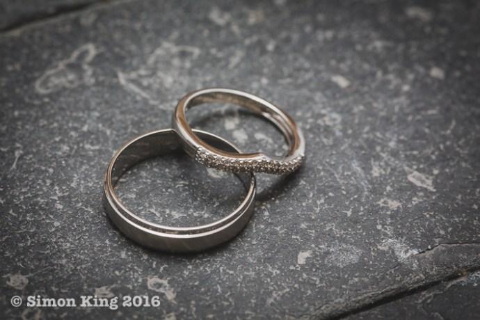 posts-2016-10-15-016