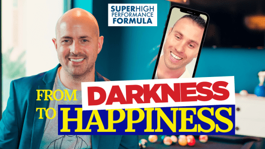 BLOG-Copy-of-From-Darkness-to-Happiness