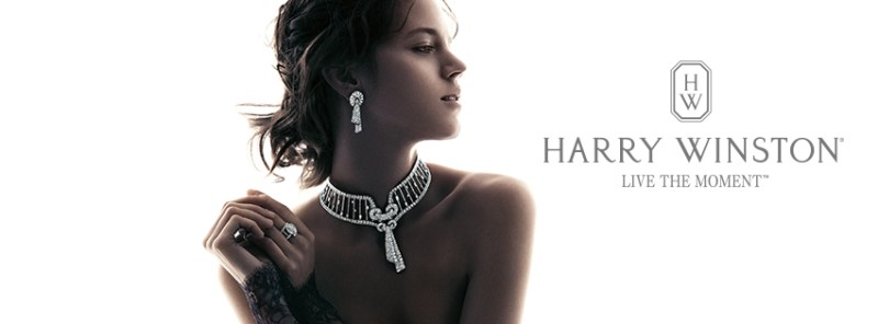 Harry-Winston-Inc-expensive-jewelry-Brands-2014