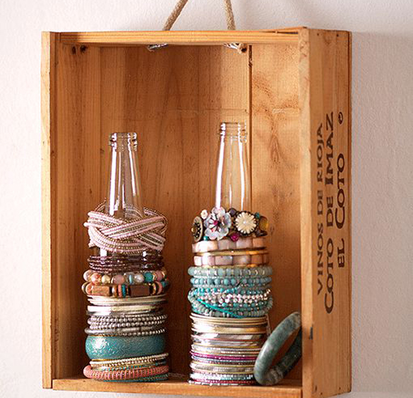creative-ways-to-store-bracelets