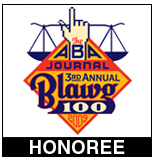 blawg100honoree09