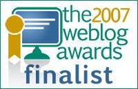 finalist2007_200x130