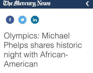 blackswimmer