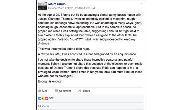 Moira-Smith-Facebook