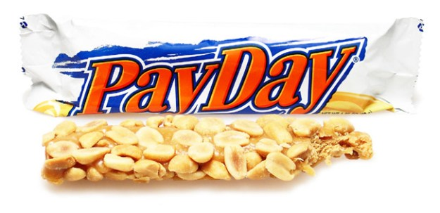 hershey-payday-bar-1-85oz-24-count