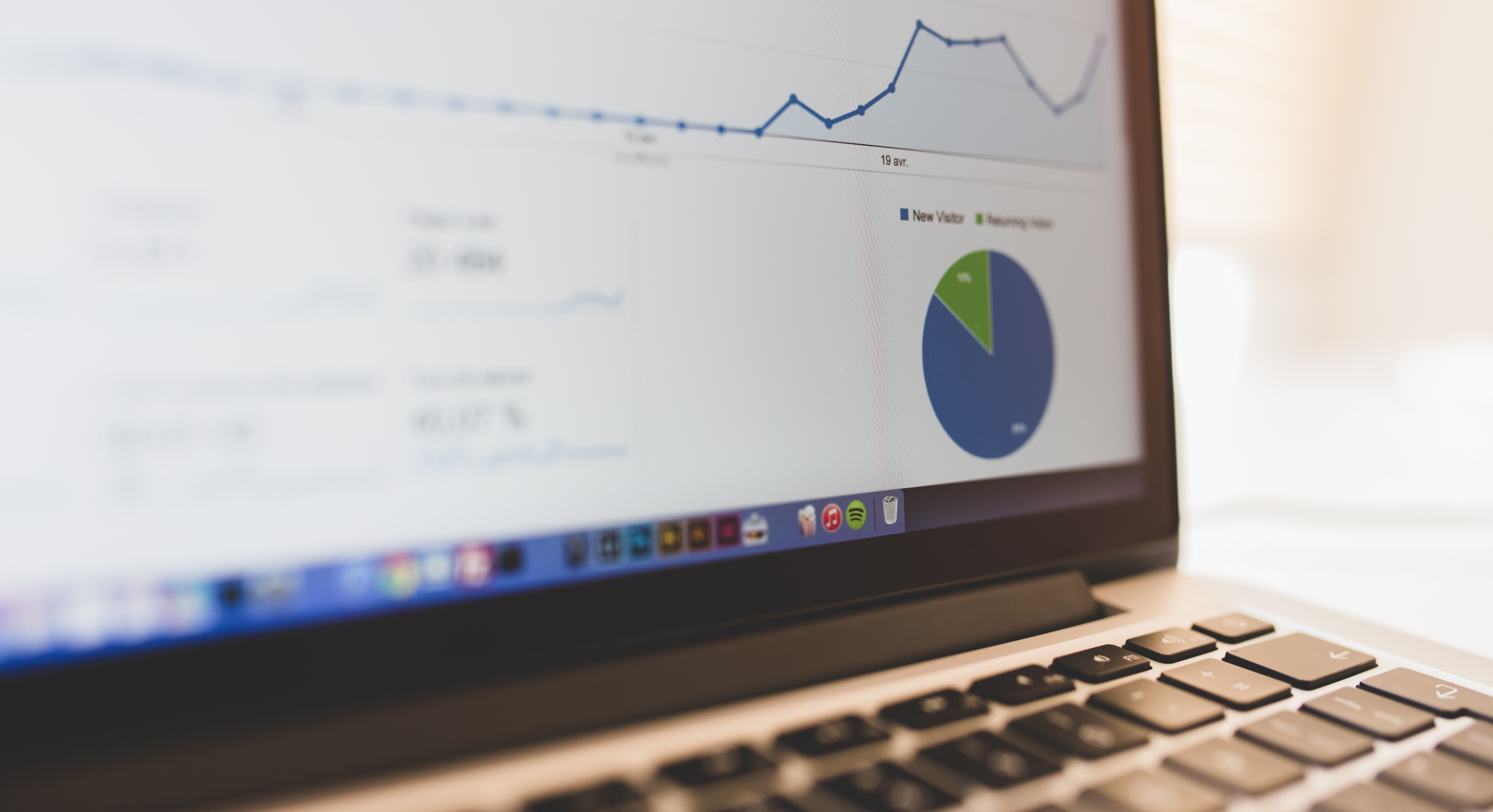 Excel Tips for Business Owners