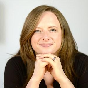 Frances Sneddon