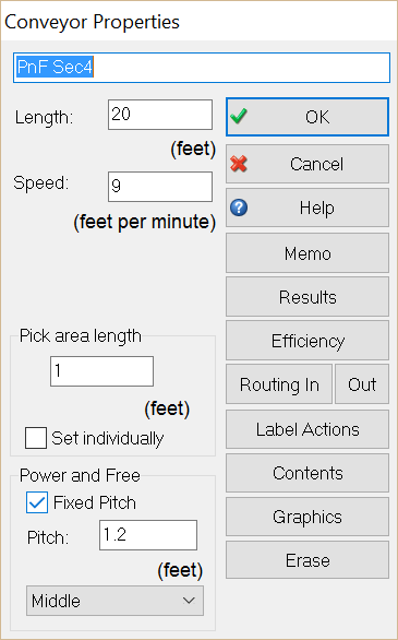 PowerFree-screen1
