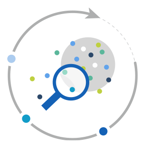Process Improvement icon 2