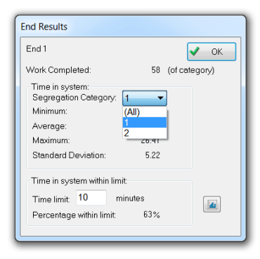 Central Label Editor 10