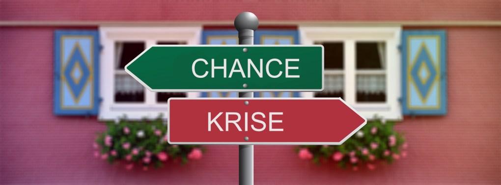 chance-krise