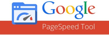 Image result for google pagespeed insight logo