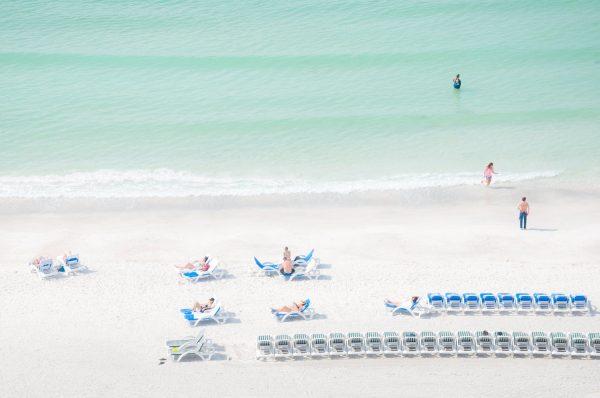 LIDO BEACH 10 © JULIETTE CHARVET