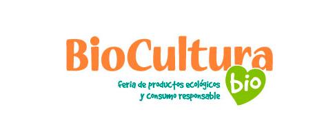 No te pierdas Biocultura Bilbao