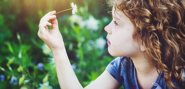 Consejos para enseñar el residuo cero a los niños