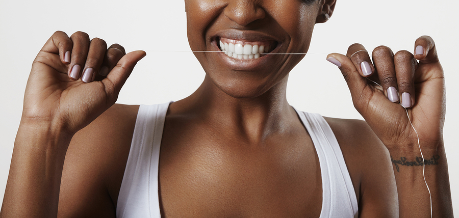 4 TIPS FOR A PLASTIC-FREE ORAL HYGIENE