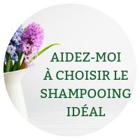 conseil choisir shampooing solide