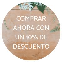 10% en Sinplástico.com
