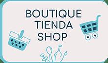 Plastic free - Shop online