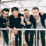 I Prevail Debuts New Song Stuck In Your Head Exclusively