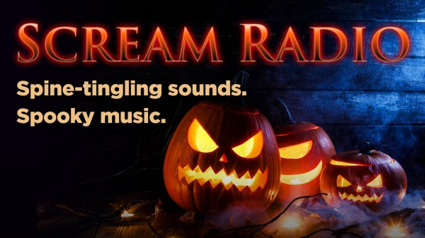 free halloween sound effects # 73