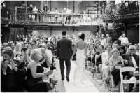 Wedding Dresses Rentals Colorado - Cheap Wedding Dresses