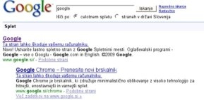 google-error1