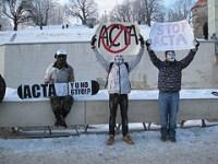 ACTA Y U NO GTFO!?