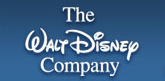 Image representing The Walt Disney Company as ...