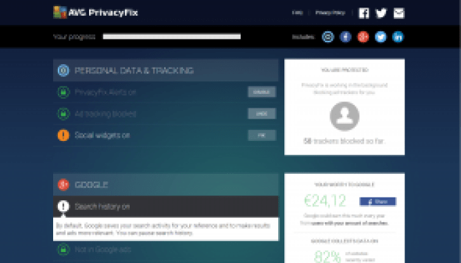 AVG-privacy-fix