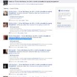 Facebook galaxy virus 2nd part
