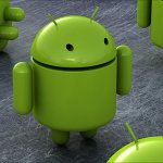 Android: 5 interesting free apps 2010