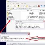 Adobe PDF znova na udaru